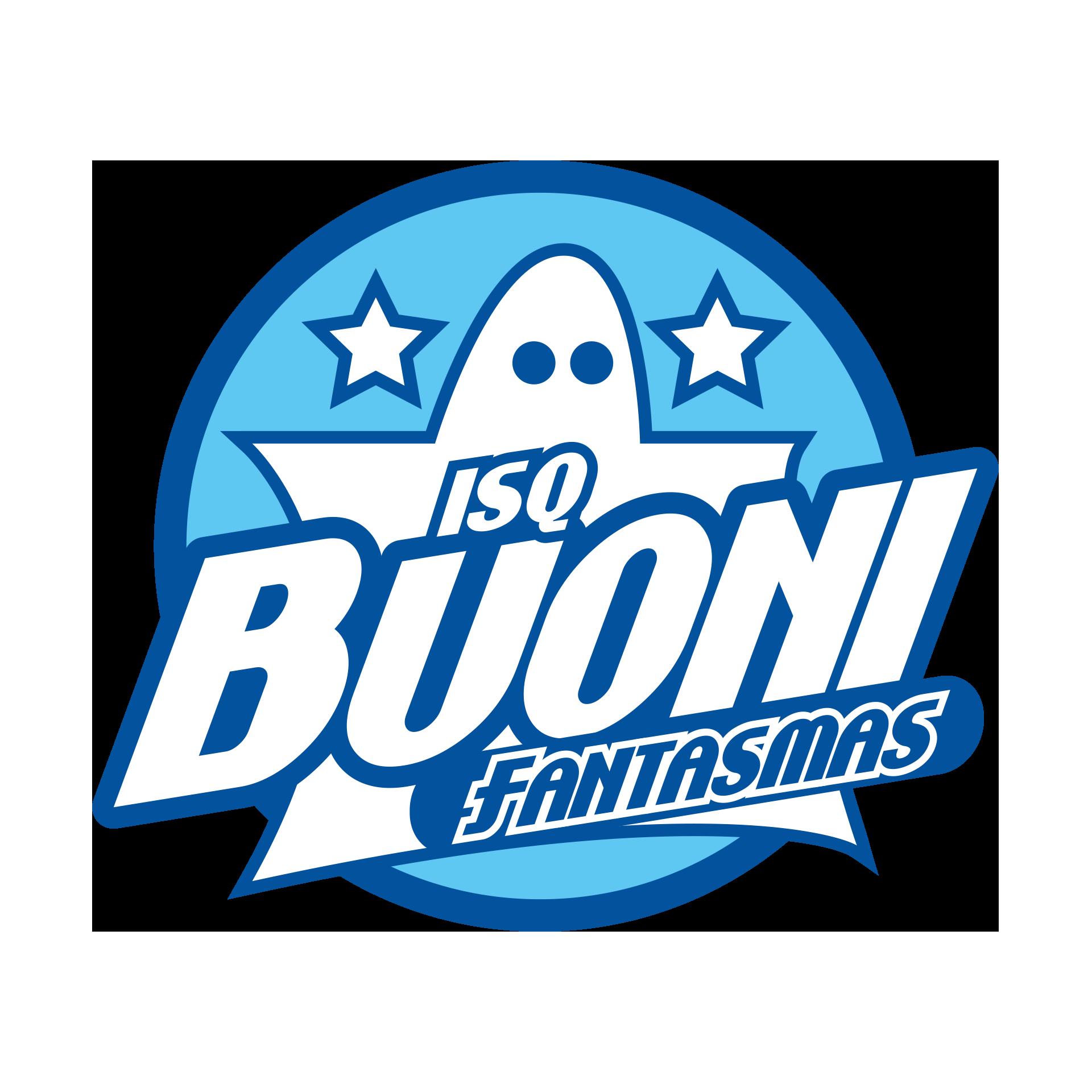 Najlepszy zawodnik quizu to za mało – podsumowanie sezonu Buoni Fantasmas