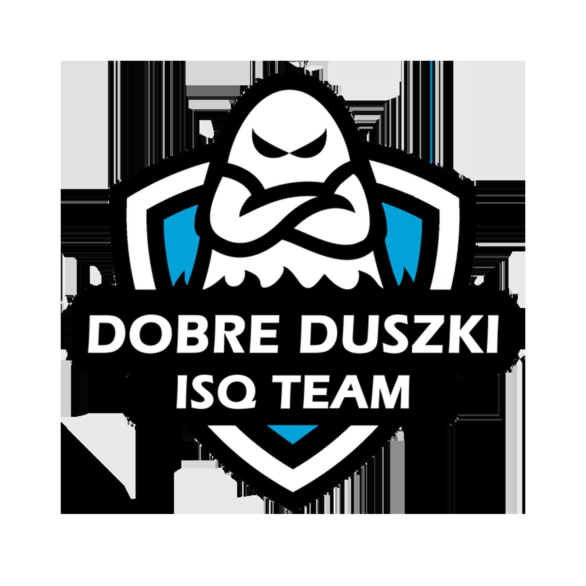 Dobre Duszki – Fajrant Team 50:40. Malak gwiazdą zwycięzców