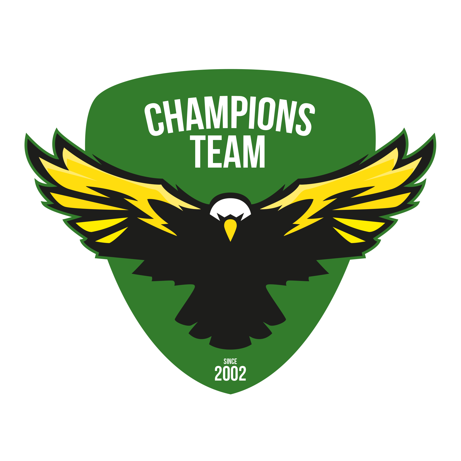 Liga Rezerw: Speedi liderem Champions Team