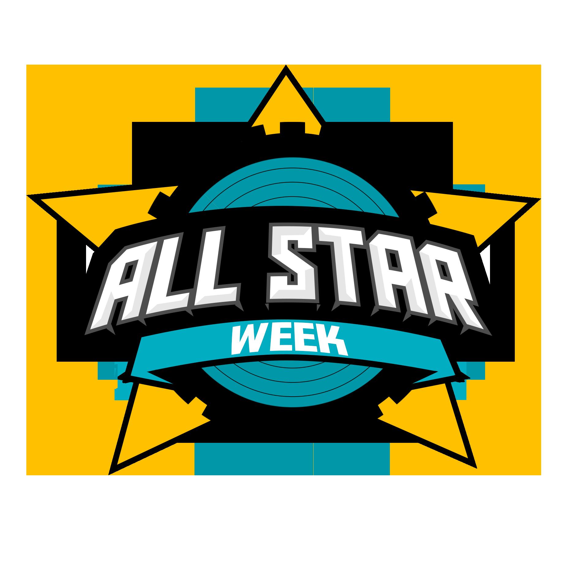 All Star Week. Jessup porozstawiał rywali po kątach. Srebrny Kask dla zawodnika Red Sox
